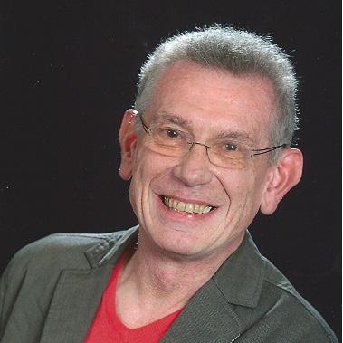 Guy Vial