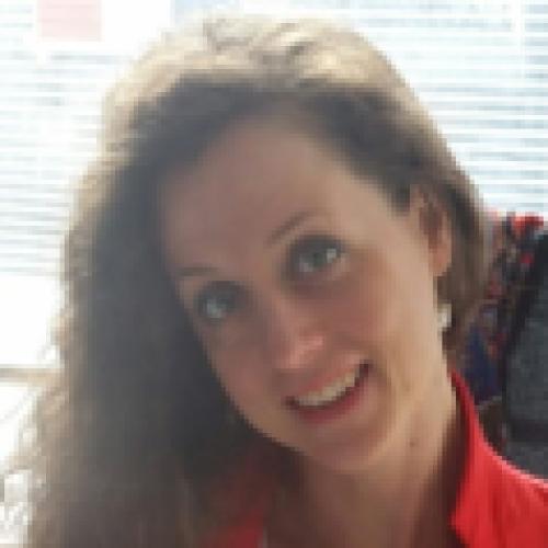 Adeline Fedrizzi