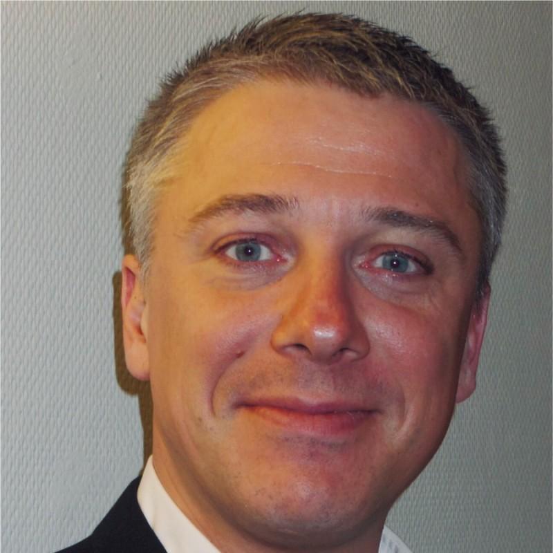 Emmanuel Tannay