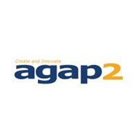 AGAP2-norm