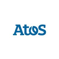 ATOS-norm