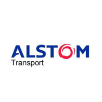 Alstom transports