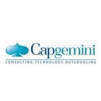 CAPGEMINI-norm