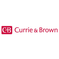 CURRIE-AND-BROWN-norm