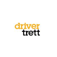 Driver-Trett-norm