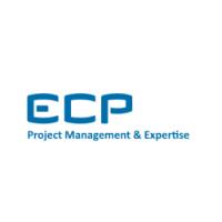 ECP-norm