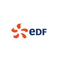 EDF-norm