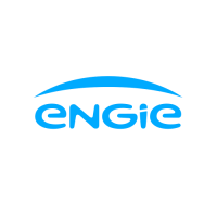 Engie2-norm