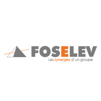 FOSELEV-1-norm