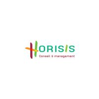 Horisis-norm
