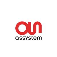 Logo-ASSYSTEM-norm