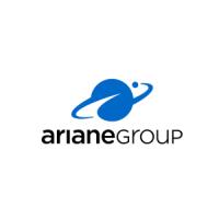Logo-Ariane-Group