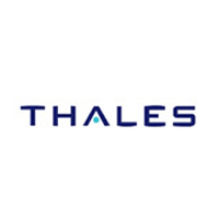 THALES-norm
