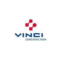 Vinci-Construction-Logo-norm