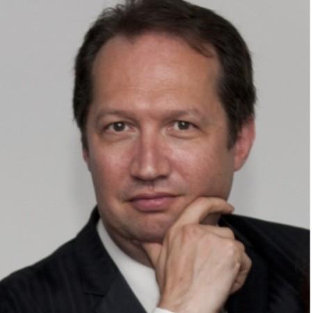 Didier Dalod