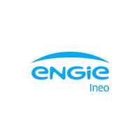 engie-ineo-norm