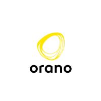 orano-norm